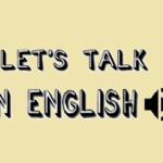 [DMM英会話]オンライン英会話でヨーロッパの講師達とメタル話を![NativeCamp]
