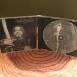 [レビュー]The Stone – Словенска крв(Slovenska Krv)(セルビア/ブラックメタル)