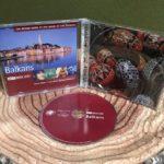 [バルカンの音レビュー]VA – The Rough Guide To The Music Of The Balkans(バルカン/フォーク・トラディショナル)