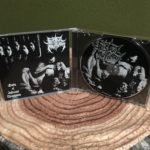 [Review]Festival Of Mutilation – Gods Of Infernal Desolation(ボスニア・ヘルツェゴビナ/デスメタル)