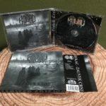 [レビュー]Kolac – Zauvek Crni(セルビア/ブラックメタル)