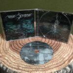 [レビュー]The Stone – Магла(The Fog)(セルビア/ブラックメタル)