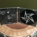 [レビュー]Black Cult – Neo-Satanism(クロアチア/ブラックメタル)