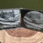 [レビュー]Winterfront – Northwinds(クロアチア/ペイガン・ブラックメタル)