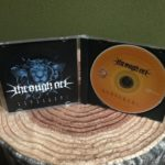 [レビュー]Through Art – Kamaswami (セルビア/メロディック・デスメタル)