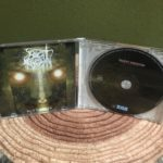 [レビュー]Silent Kingdom – Bloodless (ボスニア・ヘルツェゴビナ/メロディック・ブラック・デス)