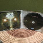 [Review]Silent Kingdom – Bloodless (ボスニア・ヘルツェゴビナ/メロディック・ブラック・デス)