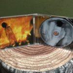 [レビュー]Ashes You Leave – Fire(クロアチア/フィーメイルゴシック・ドゥーム)