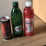 行ったら買いたい!セルビアやボスニアのスーパーで買える美味しいもの9選+おまけつき