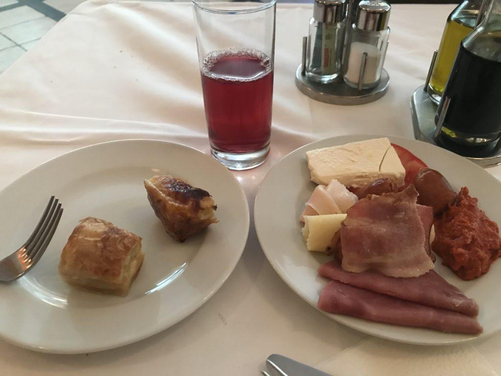 セルビア&ボスニアに行ったら絶対食べたいご当地グルメ11選 ...