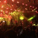[ 聖地巡礼??]セルビア&ボスニアひとり旅~Arsenal Fest参戦@クラグイェバッツpart1[メタルツアーも]
