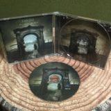 [レビュー]Emir Hot – Sevdah Metal(ボスニア・ヘルツェゴビナ/メロディックメタル・ギタリスト)