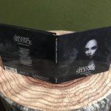 [レビュー]The Loudest Silence – Aesthetic Illusion (ボスニア・ヘルツェゴビナ/フィーメイルゴシック・シンフォ)