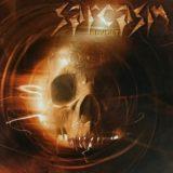 [Review]Sarcasm – Revolt. (スロヴェニア/スラッシュ・スピードメタル)