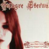 [レビュー]Sangre Eterna – Amor Vincit Omnia(セルビア/シンフォニック・ブラックメタル)