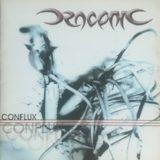 [レビュー]Draconic – Conflux (セルビア/シンフォニック・ブラック)