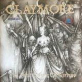 [レビュー]Claymore – The First Dawn Of Sorrow (セルビア/メロディック・メタル)