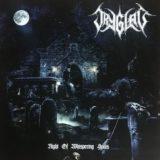 [レビュー]Tryglav – Night of Whispering Souls (クロアチア/ブラックメタル)