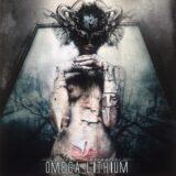 [レビュー]Omega Lithium – Dreams in Formaline (クロアチア/フィーメイル・インダストリアル・ゴシック)